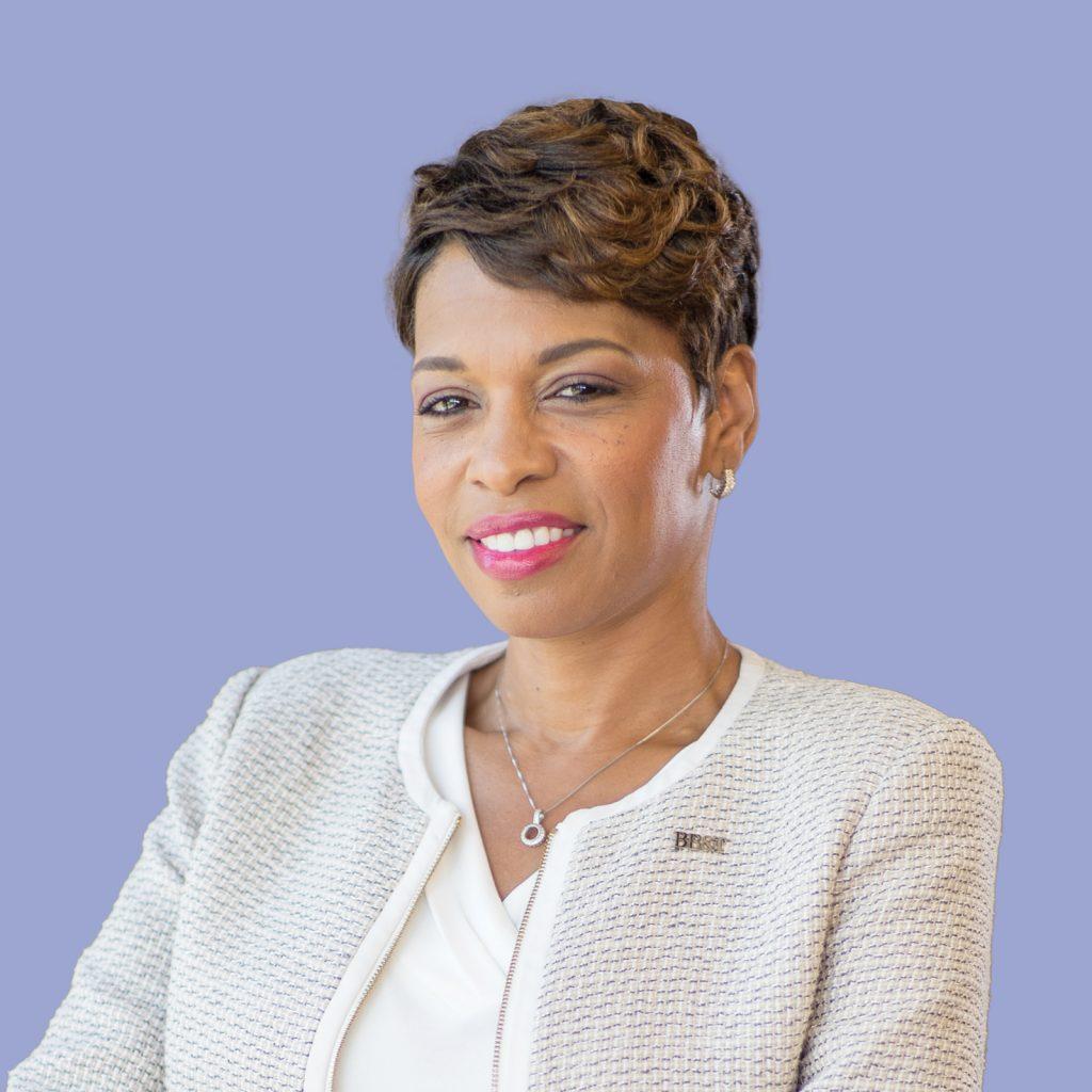 Tanya Battle, Wealth Advisor